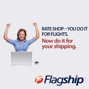 Flagship Courier Shipping Solutions fourth image