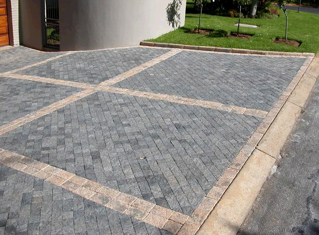 Techno Pave & Projects second image