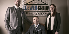 Loewen Group Mortgages third image