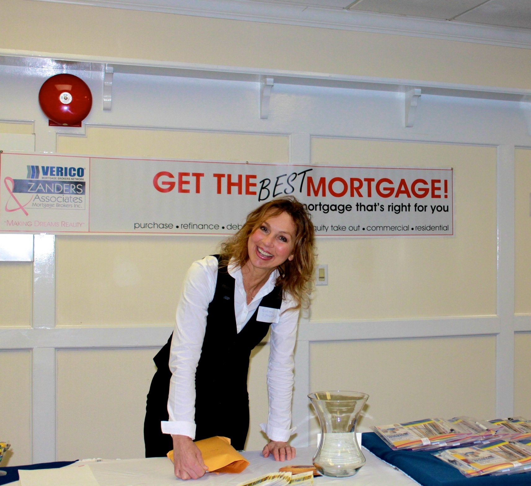 Zanders & Associates Mortgage Brokers Inc. fifth image