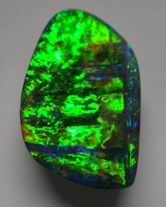 Sunrise Opals  first image