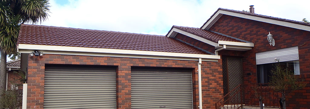 Matrix Roofing Melbourne first image