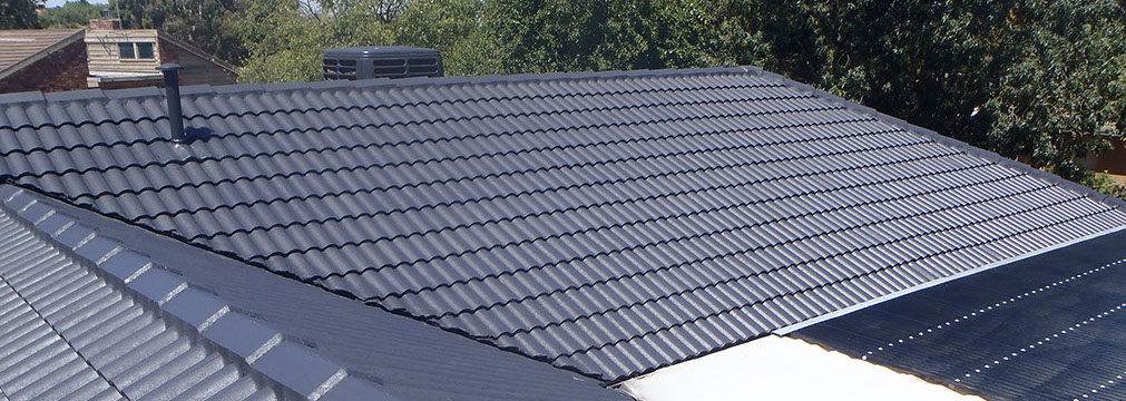 Matrix Roofing Melbourne second image