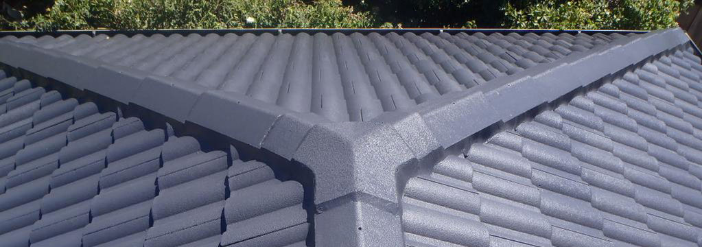 Matrix Roofing Melbourne third image