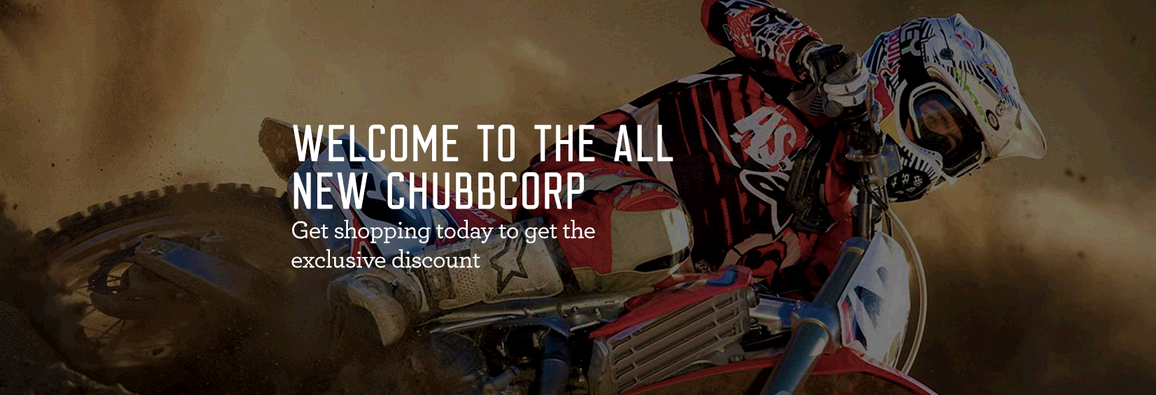 Chubbcorp first image