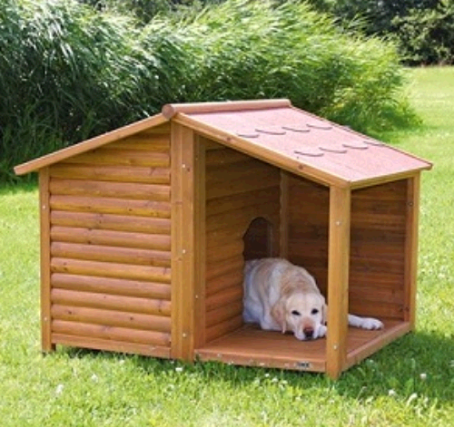 Dog Houses Canada  second image