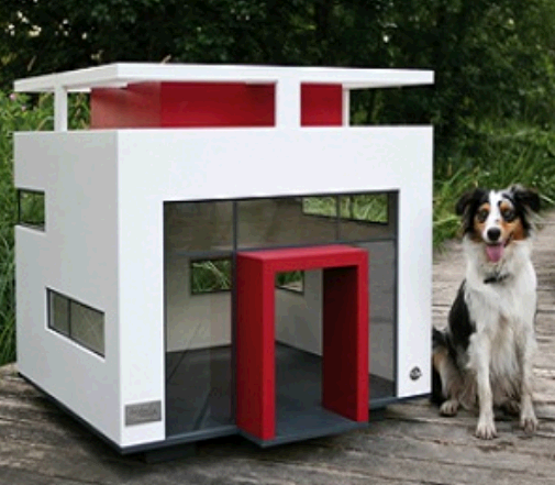Dog Houses Canada  third image