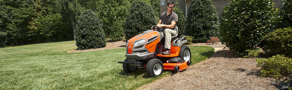 Ellenbrook Mowers second image