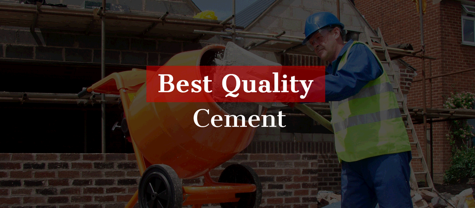 Cement Mixers Canada - Electric, Portable Cement Mixers first image