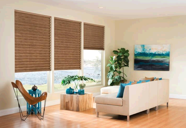 Budget Blinds of Costa Mesa second image