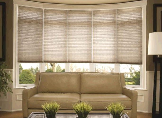 Budget Blinds of Costa Mesa fifth image