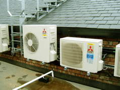 Turn Key Air Conditioning Ltd second image