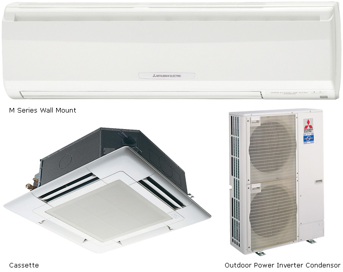 Proici Air Conditioning Limited fourth image