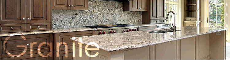 Fairfax Marble and Granite Countertops second image