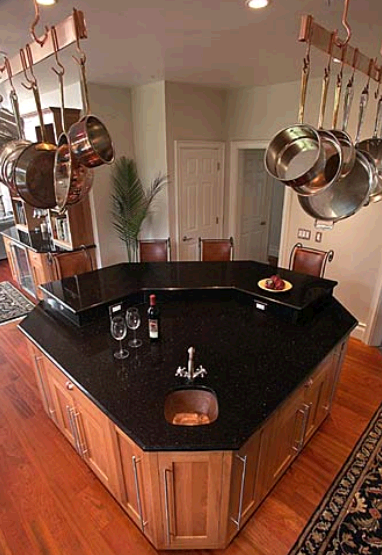 Fairfax Marble and Granite Countertops fourth image