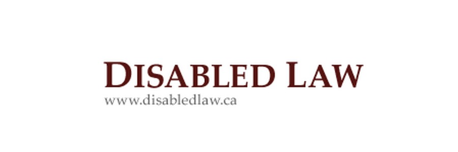 Disabled Law first image