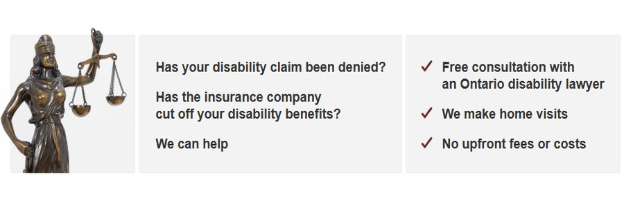 Disabled Law second image