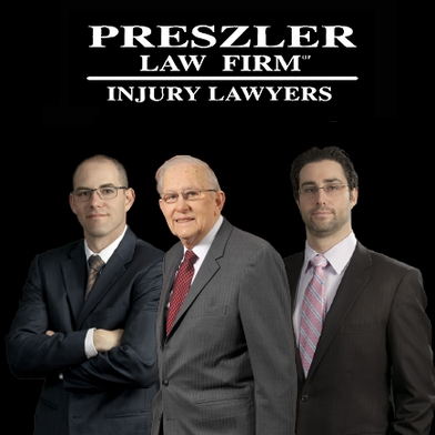 Preszler Law Firm first image