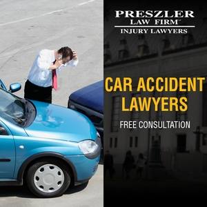Preszler Law Firm second image