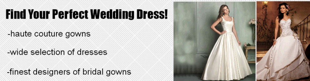 Detroit Wedding Dress Pros second image