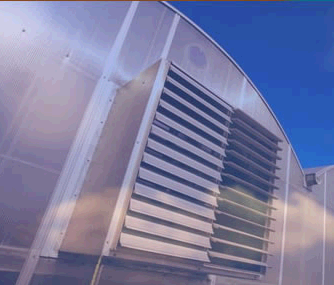 Northeast Airconditioning Ltd first image