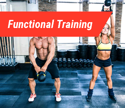 Personal Training Singapore fifth image
