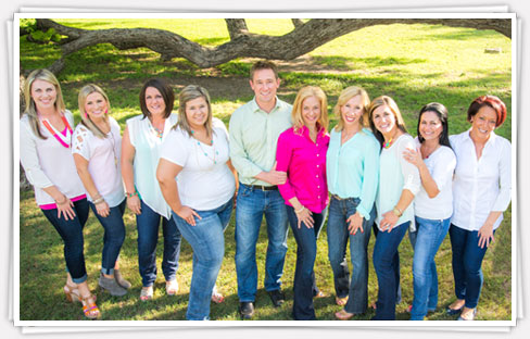 Ft. Worth Cosmetic and Family Dentistry first image