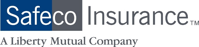 Cincinnatus Insurance LLC third image