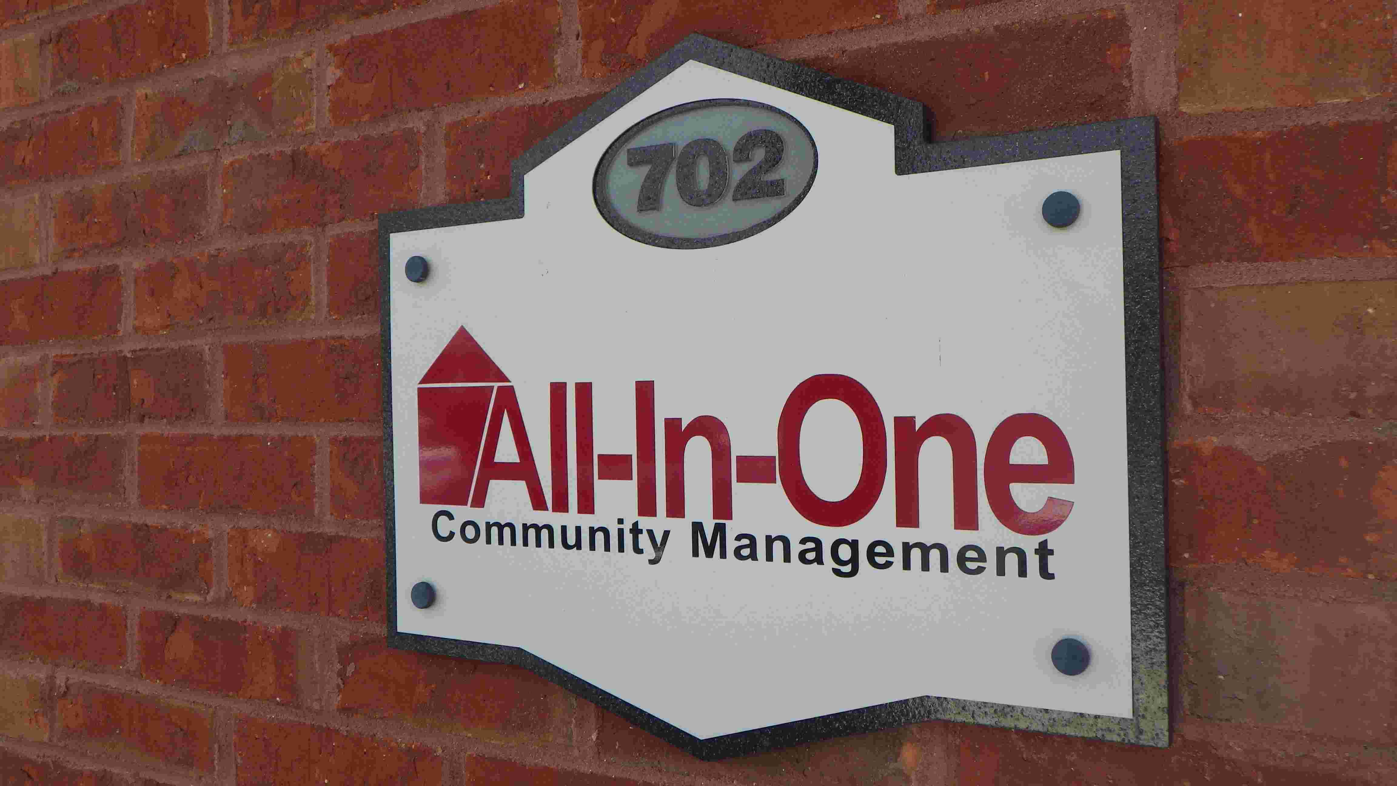 All-In-One Community Management second image