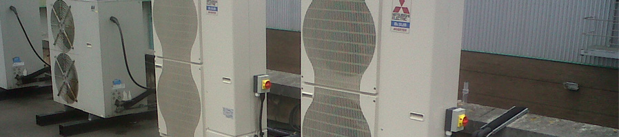 Brooktherm Refrigeration Ltd fourth image