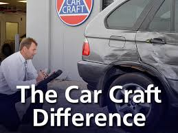 Car Craft  third image