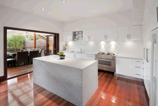 Tempo Kitchens first image