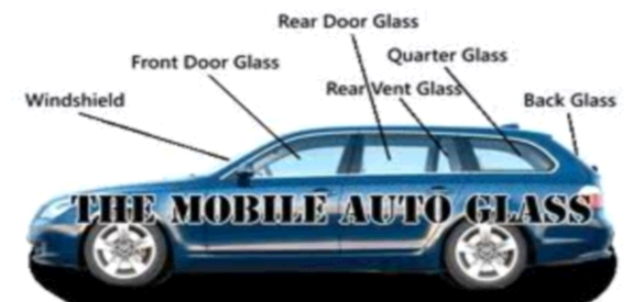 Ventura Auto Glass Repair third image