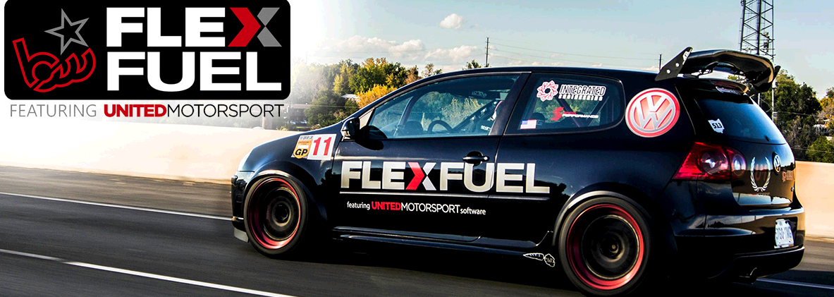 Bluewater Performance first image