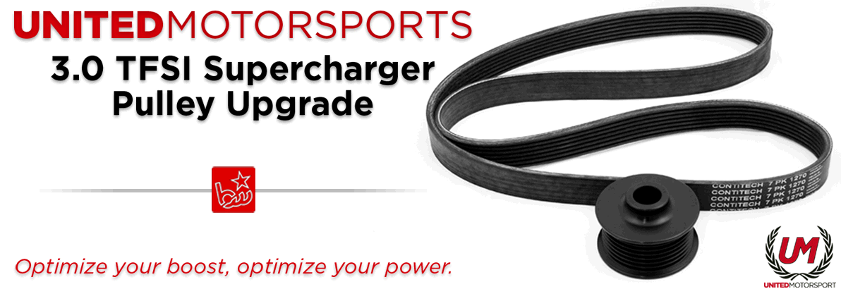 Bluewater Performance second image