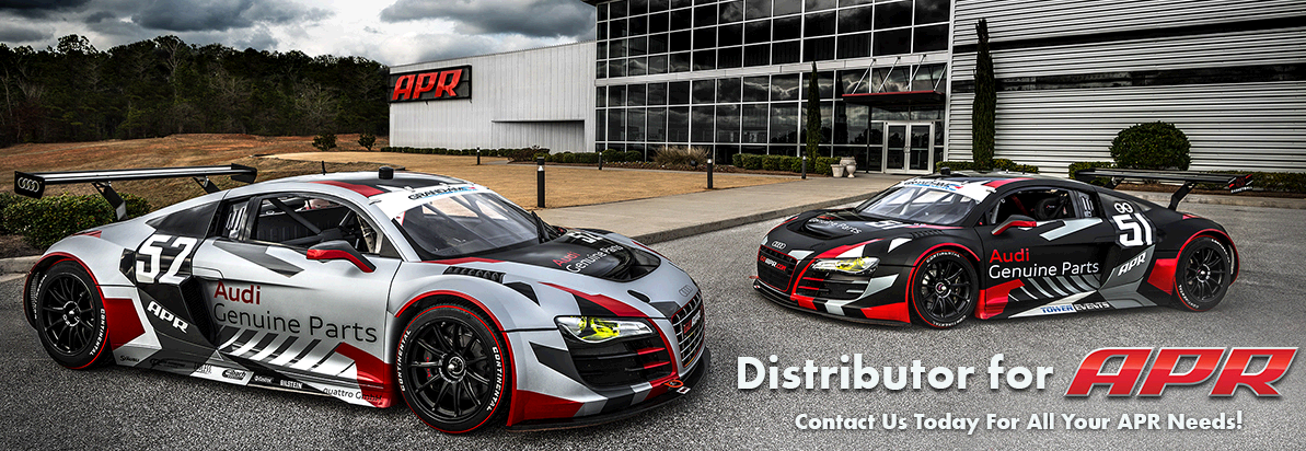Bluewater Performance third image
