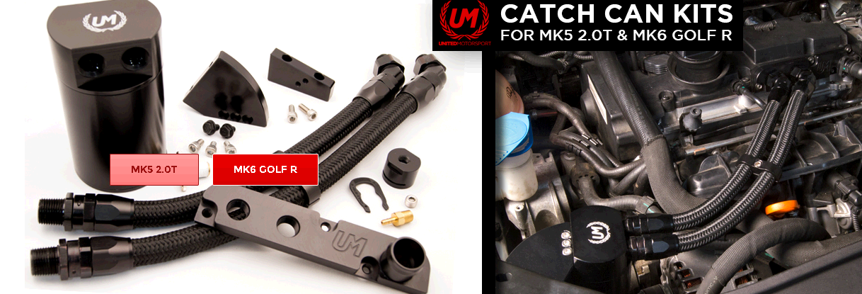 Bluewater Performance fourth image