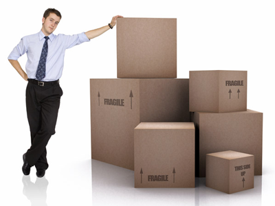 Professional Melbourne Movers  second image