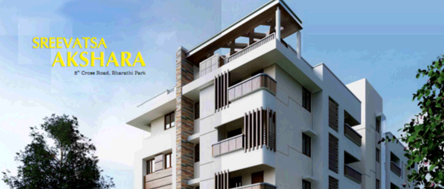 Sreevatsa Real Estates (P) Ltd third image