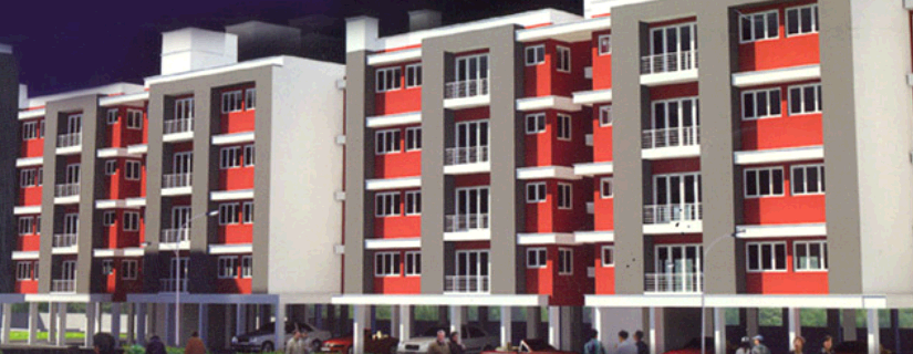 Sreevatsa Real Estates (P) Ltd fourth image