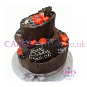 Cakes Today Ltd third image