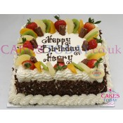 Cakes Today Ltd fourth image