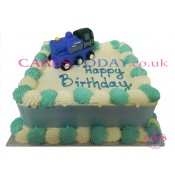 Cakes Today Ltd fifth image