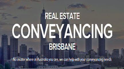 Think Conveyancing Brisbane third image