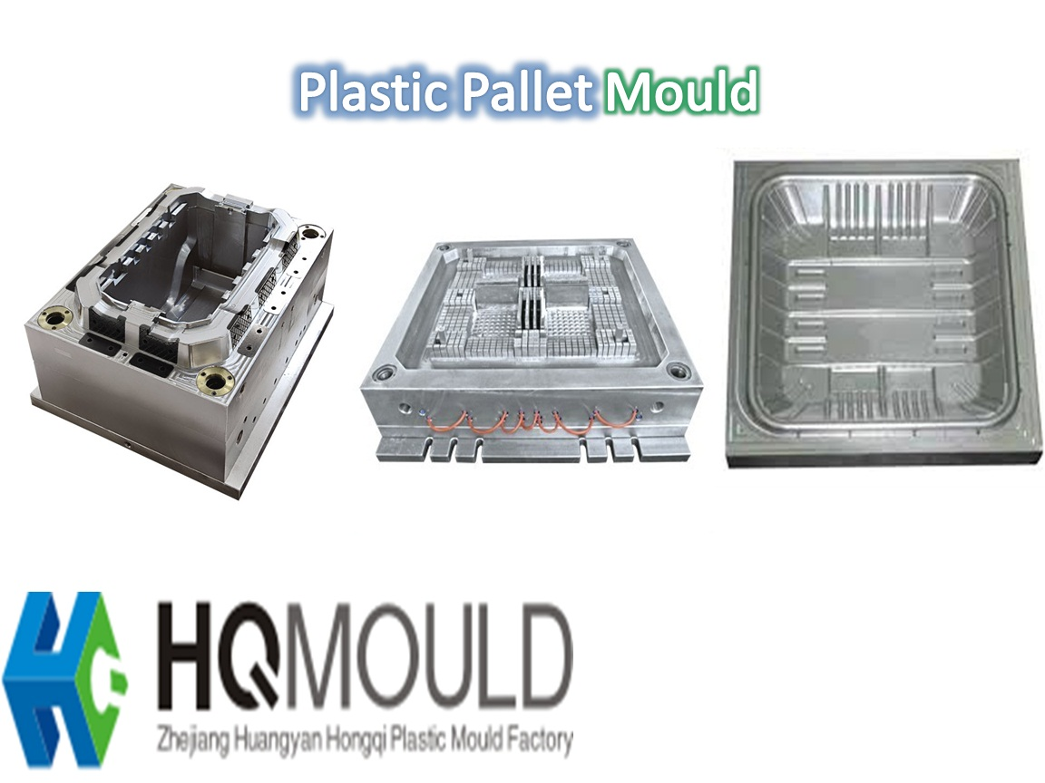 HQMOULD third image