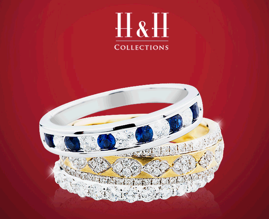 H&H Jewellery first image