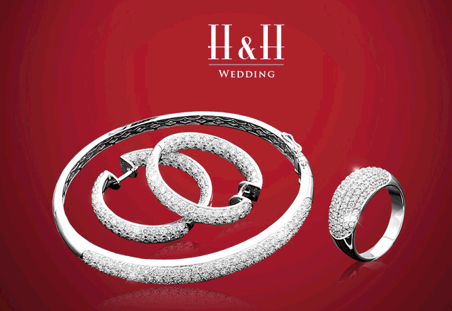 H&H Jewellery second image