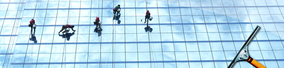Window Masters second image