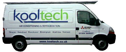Kool tech fifth image