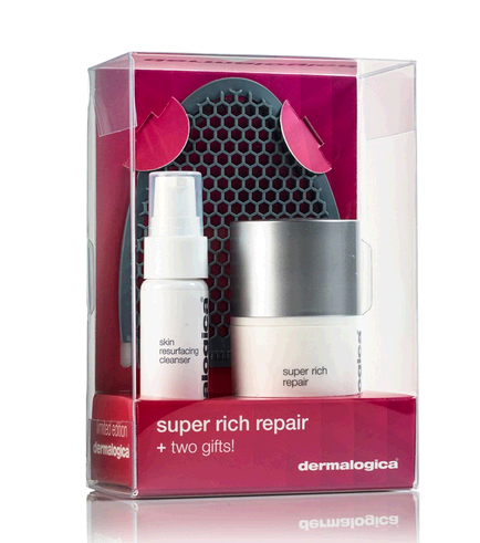 Dermalogicaindia first image